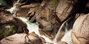 Hiking_CentralAmerica_Rock