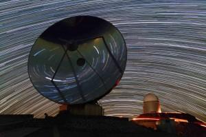 Observatorio_La_Silla_