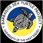bstp_logo