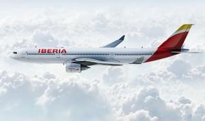 Airbus-A330-iberia