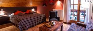 hotel-esquirol-chambres-llivia