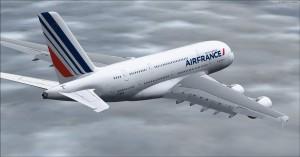 AIR FRANCE, Airbus_A380-800