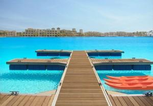 Egipto - Sharm el Sheikh