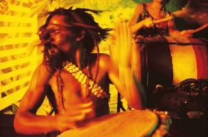 Jamaica_Reggae