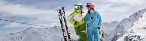 skifahren3_992