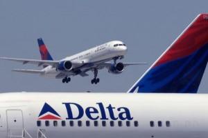 Delta Airlines.Copy UPI