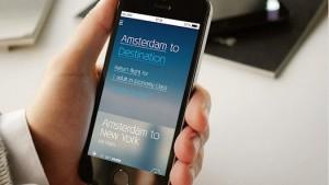 KLM_App