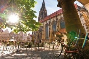 Muenster-St-Lambertikirche-628_copyright-Oliver_Franke_Tourismus-