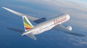 Ethiopian-777