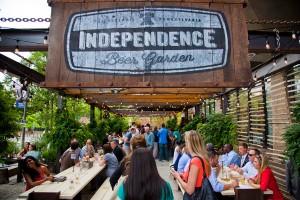 Independence-Beer-Garden-M.Edlow