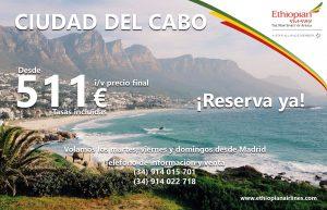 PROMO ET_Ciudad del Cabo