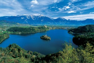 Slovenia-1