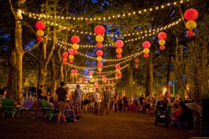 the-oval-beer-garden