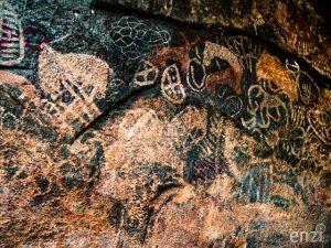 Kakapel_rock_painting