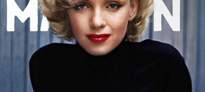 Holanda: Una muestra única sobre la vida de Marilyn Monroe