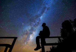 Via_Lactea_vista_desde_Chile