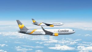 comp_condor767-tc330_new