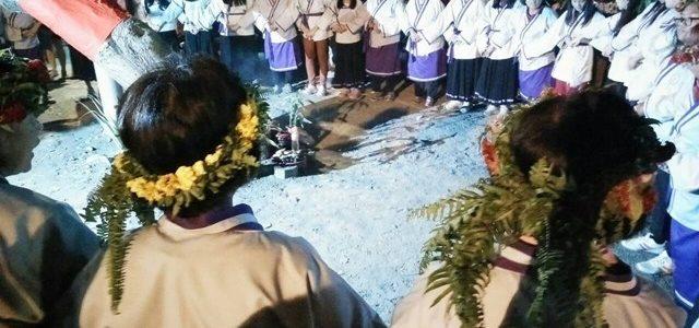 TAIWAN: Cultura makatao tendrá su propio museo