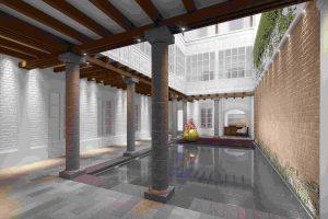 illa-hotel-patio