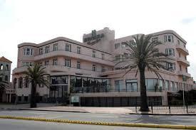 hotel-bristol-uruguay