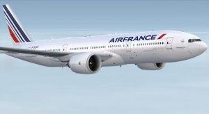air-france-777-200