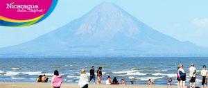 volcan-concepcion-isla-de-ometepe