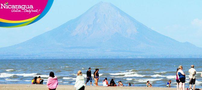NICARAGUA: Airbnb quiere promover su modelo en el pais