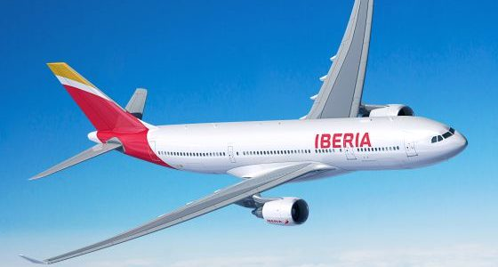 El grupo Iberia estrena este verano vuelos a Basilea, Cagliari, Cardiff y Creta