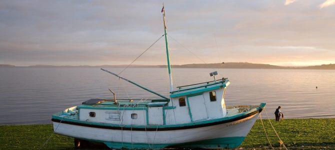 Los 10 Imprescindibles de la bella y mágica isla de Chiloé