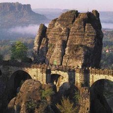 Alemania amplia su contenido sobre el ciclo-turismo