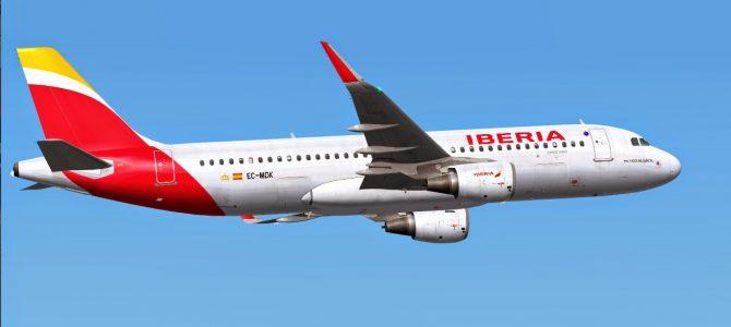 Descubre Marrakech con Iberia por 106 euros