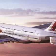 QATAR AIRWAYS unirá Málaga y Doha con su 787
