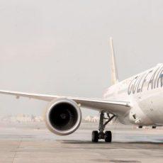 GULF AIR en expansión y vuelos a Baréin desde 651€