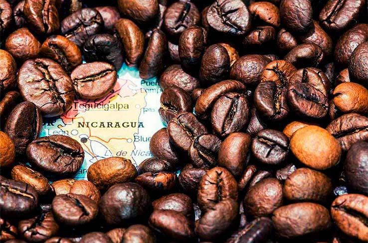Centroamérica: un viaje por los países productores de los mejores cafés del mundo