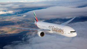 Emirates-Boeing-777