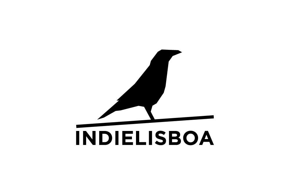 Lisboa retoma su vida cultural y artística