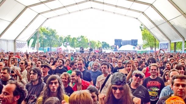 azkena-rock-2012-eitbcom