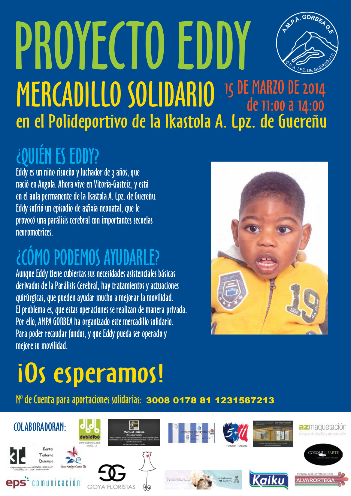 CARTEL_MERCADILLO (3)
