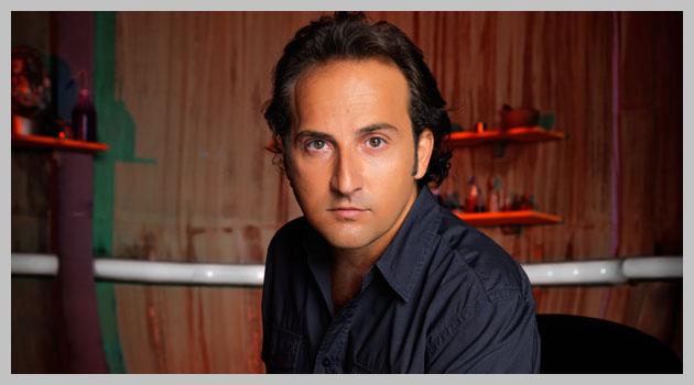 Foto: www.ikerjimenez.com