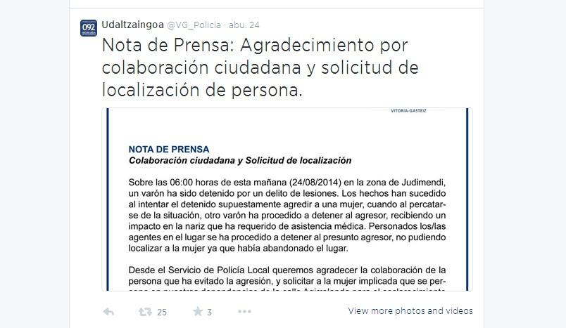 nota_policia_municipal_vitoria