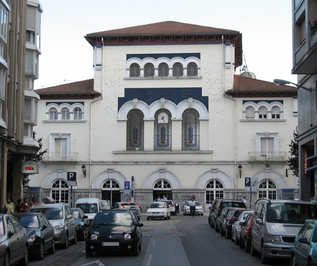Estación_de_tren_de_Vitoria_aparcar_en_vitoria_OTA