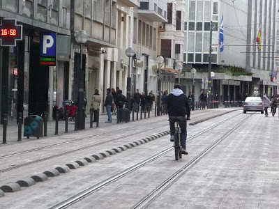 vitoria_calle_independencia
