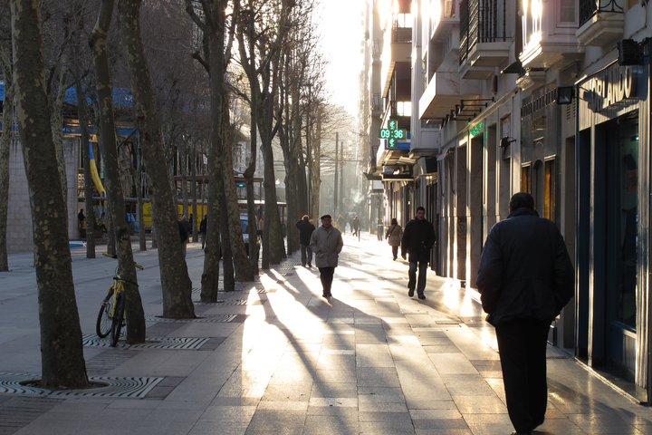 calle-francia_vitoriajpg