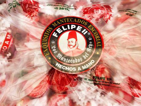 felipe_ii_polvorones_hechos_a_mano