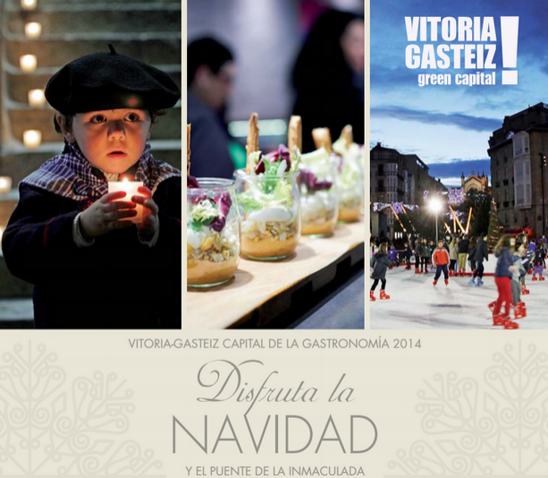 navidad-2014-vitoria
