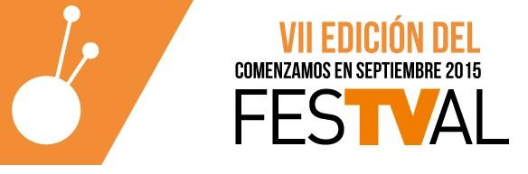 Festval 2015