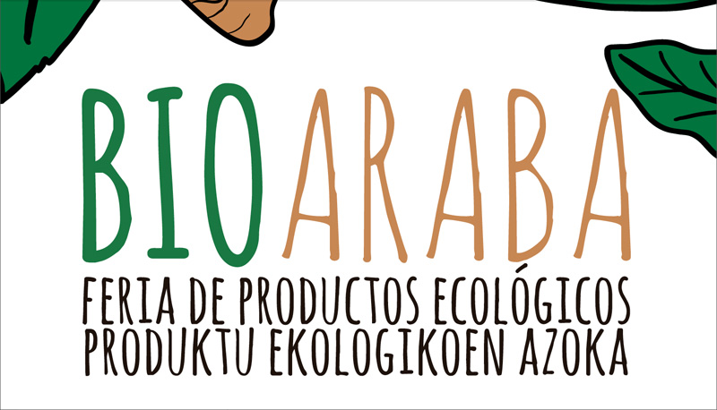 Bioaraba