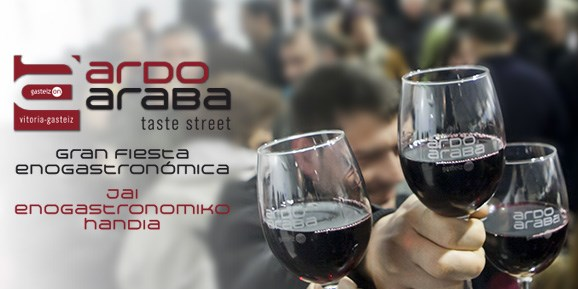 Foto: Ardoaraba.com