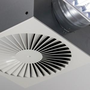 Instalacion-frigorifica. Foto: http://eraiken.com