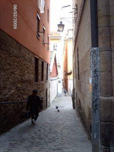 Cantón de San Roque. Foto: WordPress